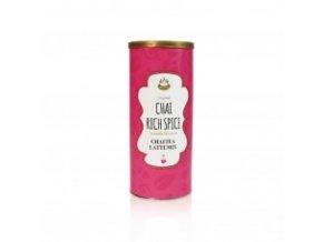 Chai Tea Latte Mix- Rich Spice