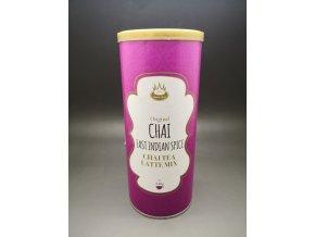 Chai Tea Latte mix- East Indian Spice