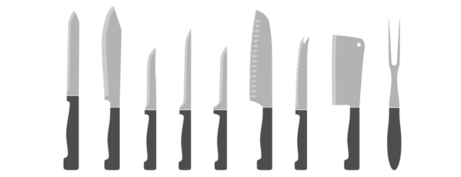 Japanese-german-chefs-knives-comparison