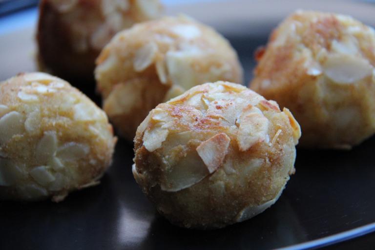 pommes-de-terre-amandine-au-four-ou-c3a0-la-friteuse-recette