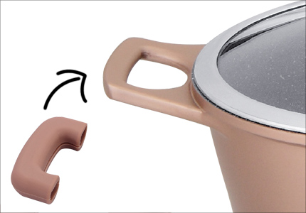 rl-es2014m-handles