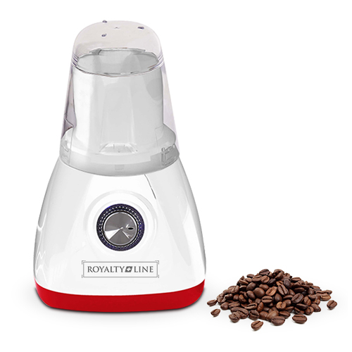 sm-400.p2l-coffee