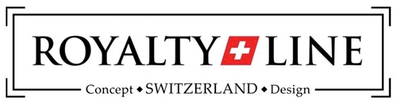 royaltyline.cz