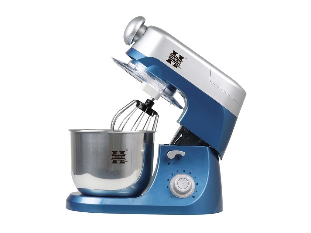 herzberg hg 5029 stan mixer avec action de battement pla 3 1