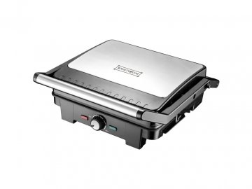 Panini gril Royalty Line PME-2200.417.1 - 2200 W