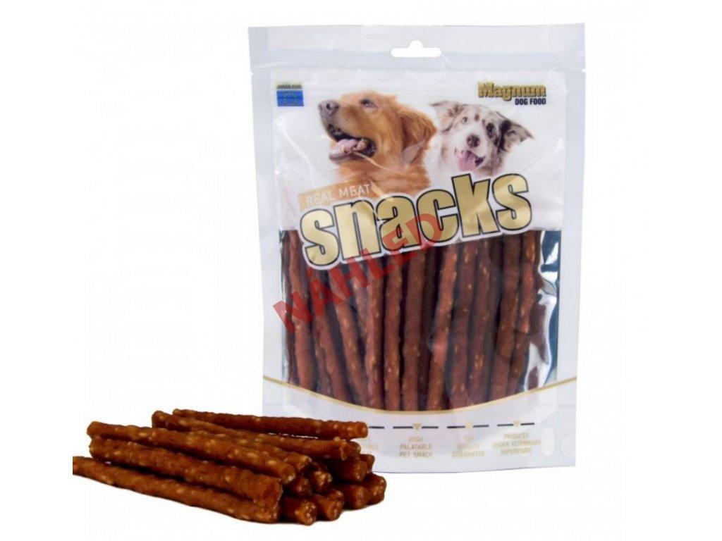 Magnum Lamb and Rice stick 250g