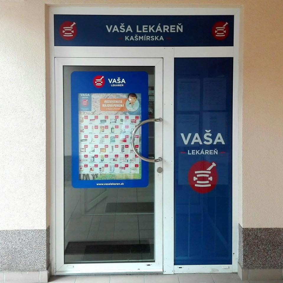 Bratislava_Kašmírska_1