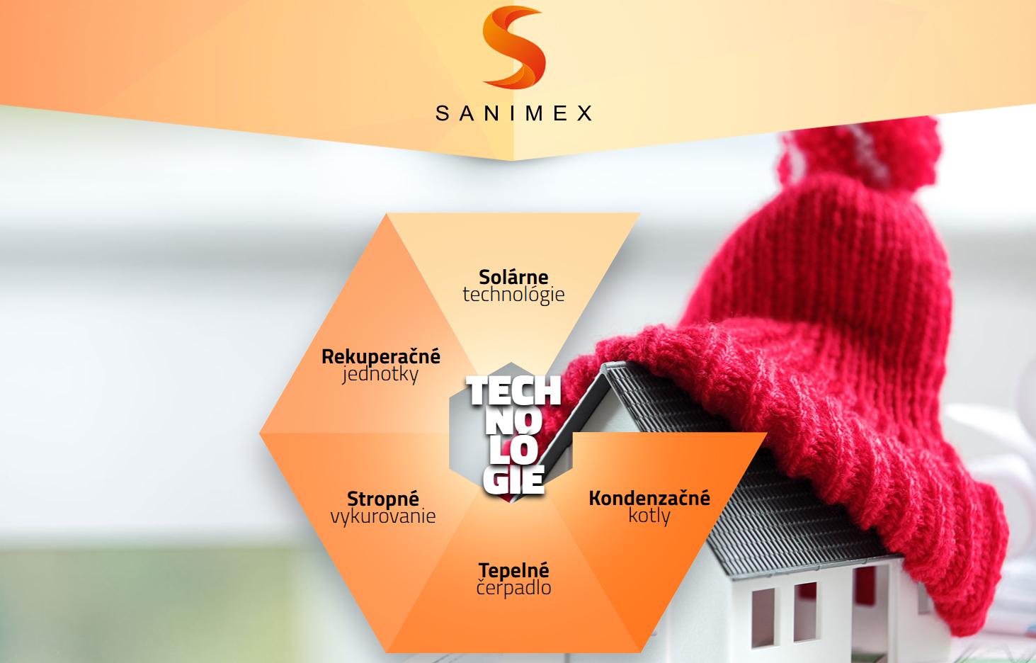 Sanimex_1