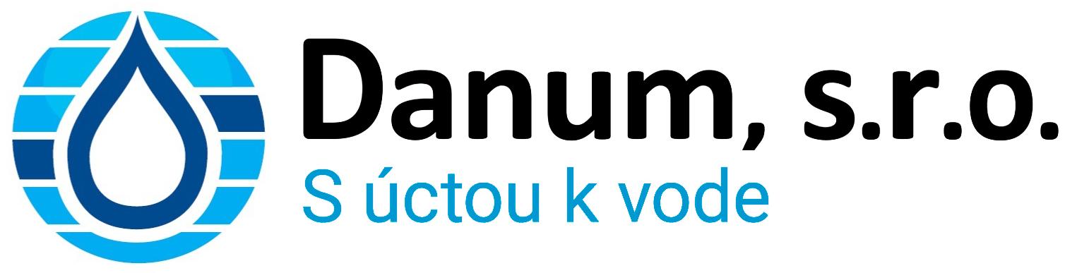 danum_logo.jpg