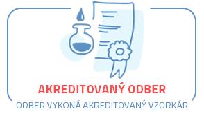 kisbannerek_akkreditalt