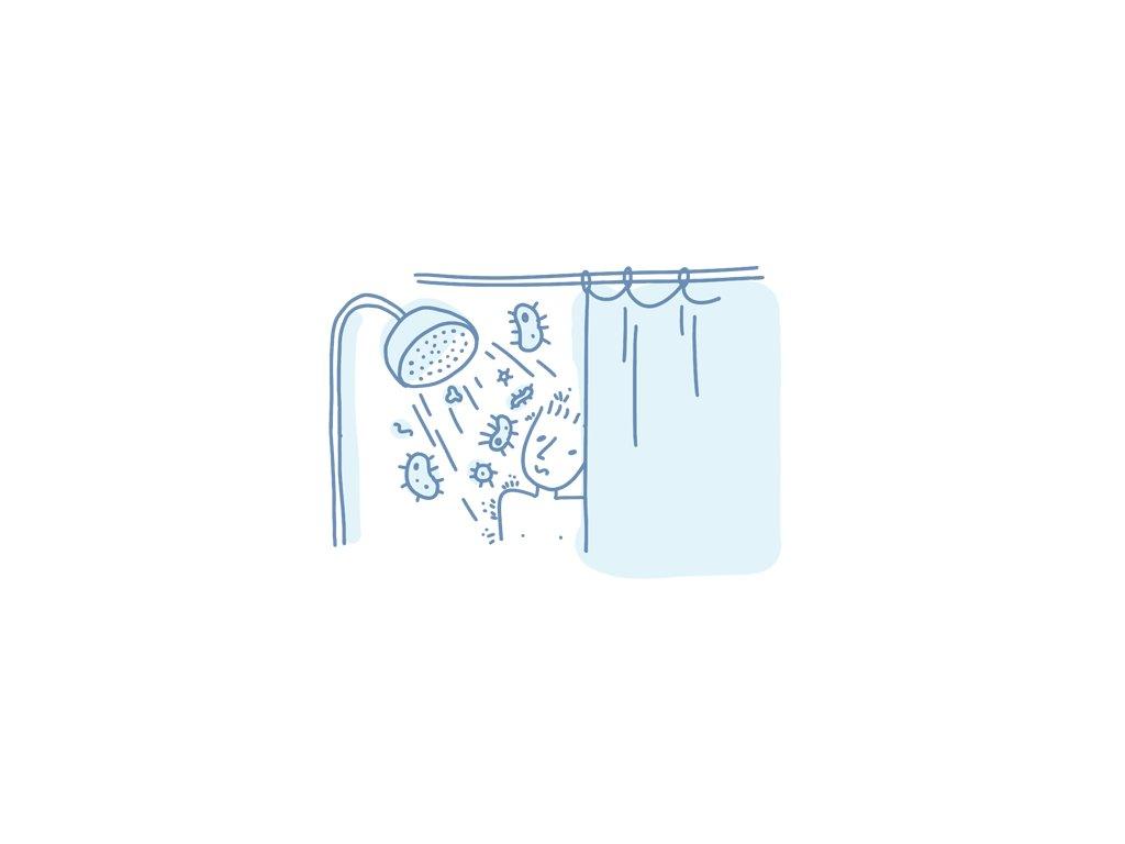 bakterium vizsgalat 2