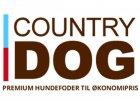 COUNTRY DOG granule pro dospělé psy
