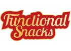 Functional Snacks