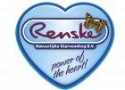 RENSKE granule pro seniory