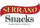 Serrano Snacks-pes