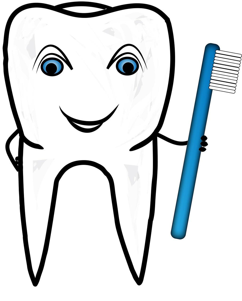 dentalni-pamlsek-pes