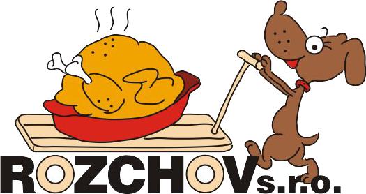 ROZCHOV s.r.o.