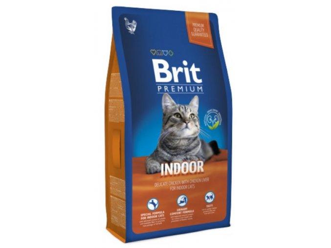 brit-premium-cat-indoor-8kg