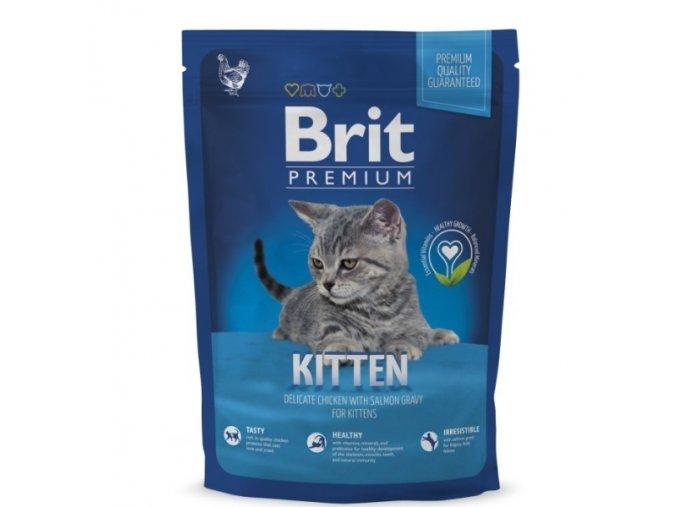 brit-premium-cat-kitten-800g