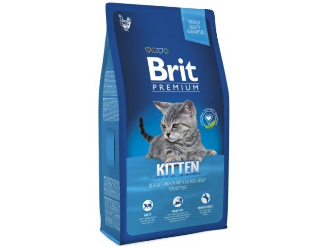 brit-premium-cat-kitten-8kg
