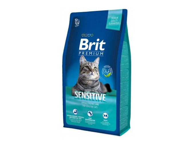 brit-premium-cat-sensitive-1-5kg