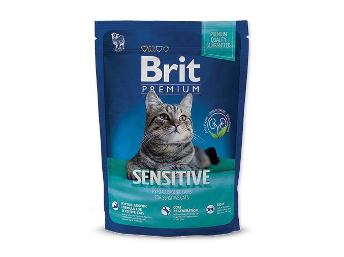 brit-premium-cat-sensitive-300g