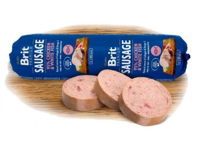 brit-sausage-chicken-white-fish-800g