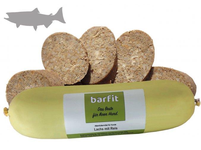 BARFIT-salam-losos