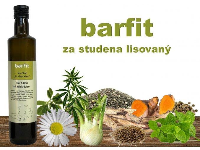 barfit-za-studena-lisovany-olej-konopny-chia-sem