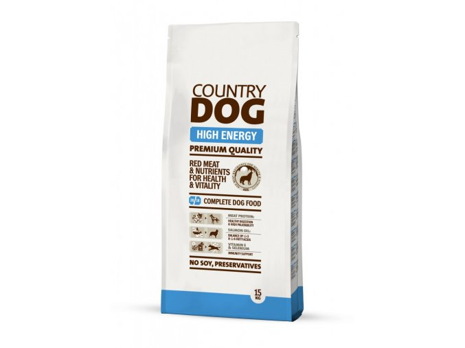 country-dog-high-energy-15kg