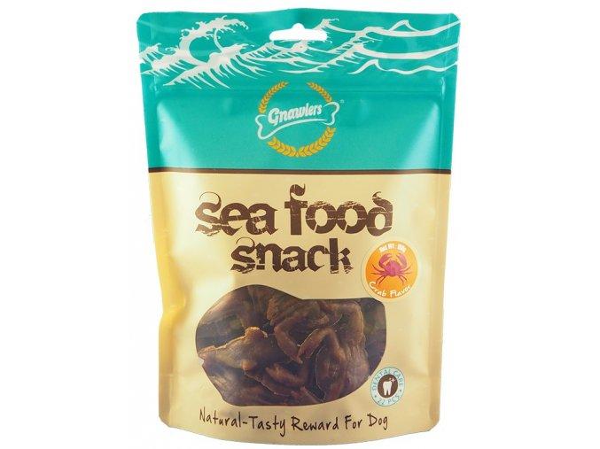 crab-seafood--22ks