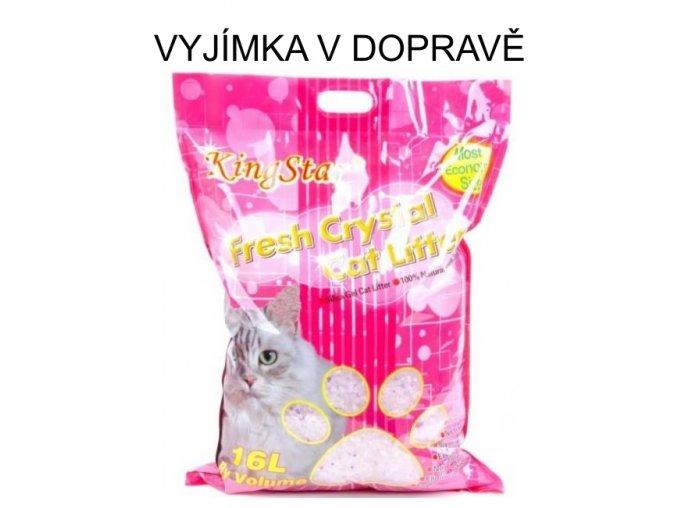 crystal-cat-litter-16-litru