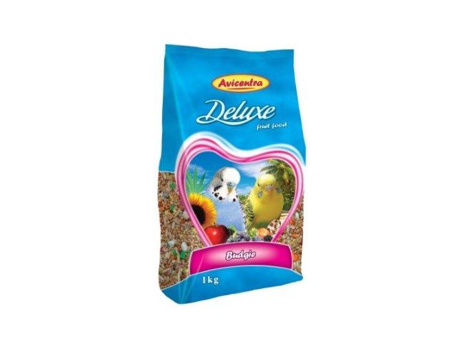 avicentra-andulka-deluxe-1kg