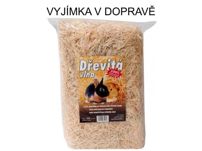 drevita-vlna-jlp-3kg