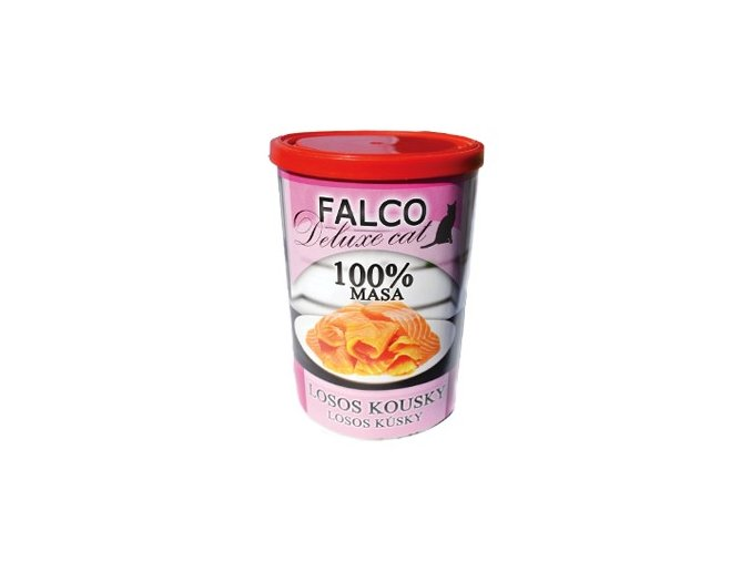 falco-cat-deluxe-losos-kousky-400g