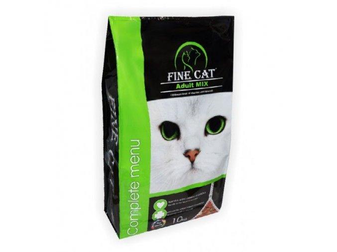 fine-cat-adult-mix-10-kg
