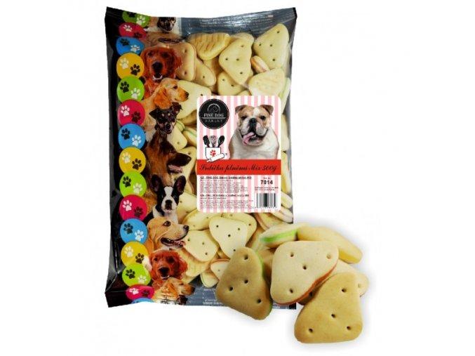 fine-dog-bakery-srdicka-plnena-mix-500g