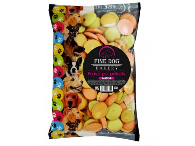 fine-dog-mix-piskoty-barevne-200g