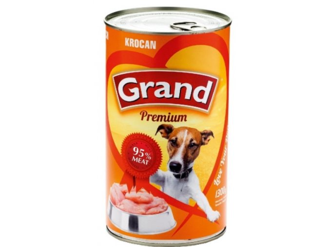 grand-premium-krocan-1300g