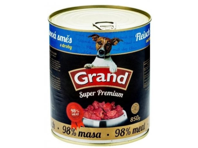grand-superpremium-masova-smes-850g