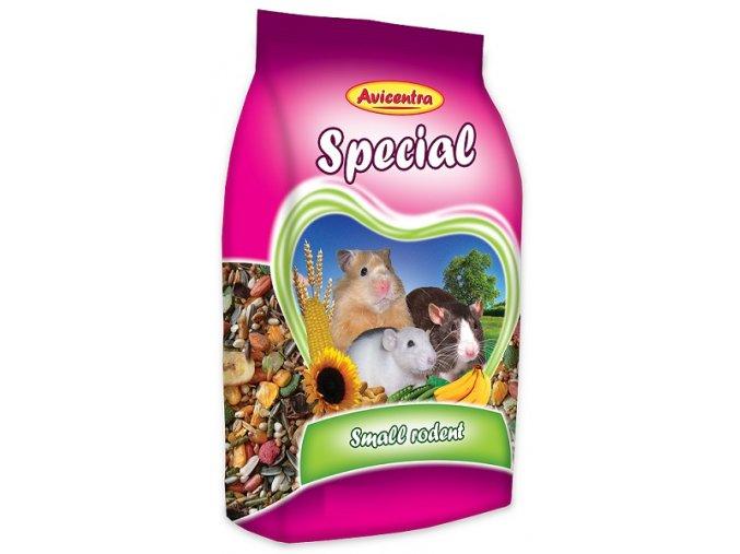 avicentra-maly-hlodavec-special-1kg