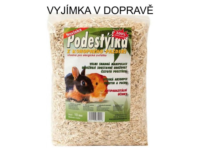 konopna-podestylka-jlp-10-lit