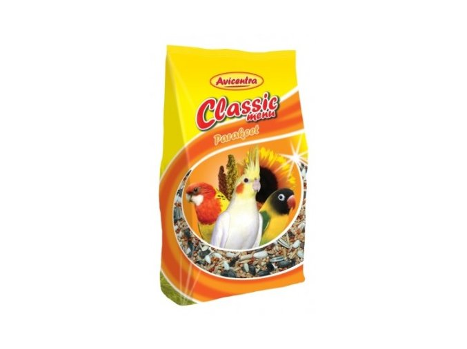 avicentra-maly-papousek-standart-1kg