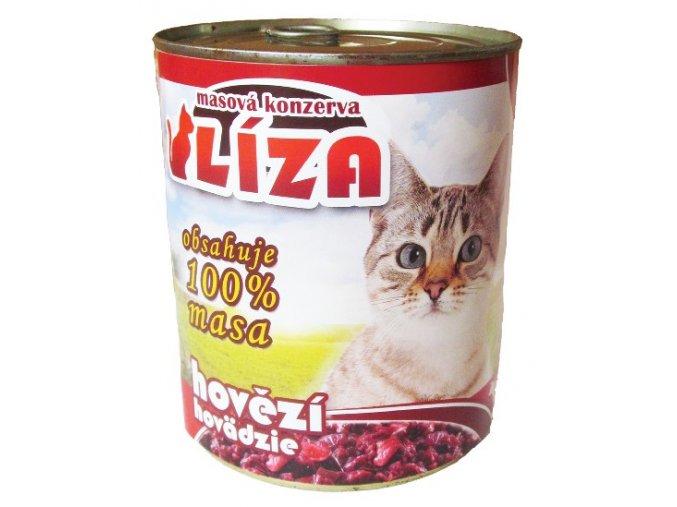 liza-cat-hovezi-800g