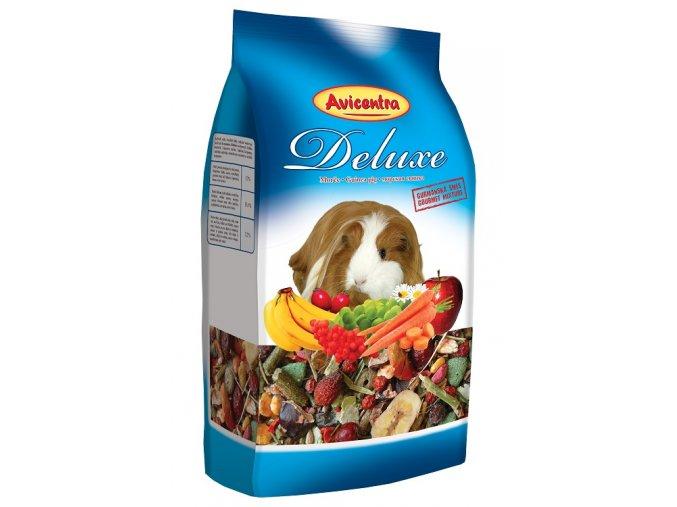 avicentra-morce-deluxe-1kg