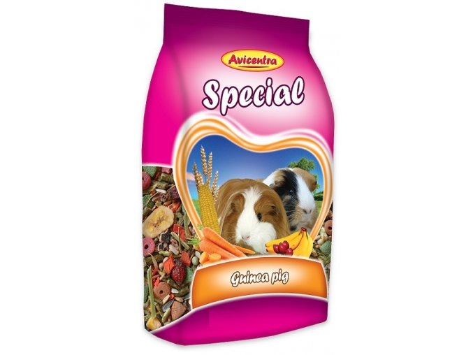 avicentra-morce-special-500g