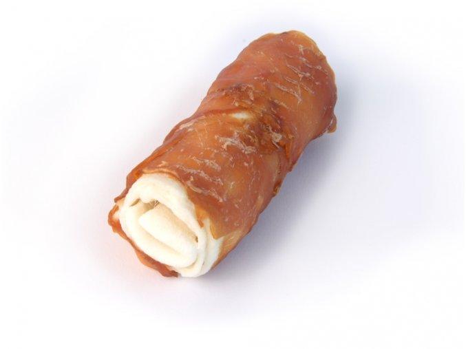 magnum-chicken-roll-on-rawhide-stick-5-12-5cm--60g--5-1-zdarma