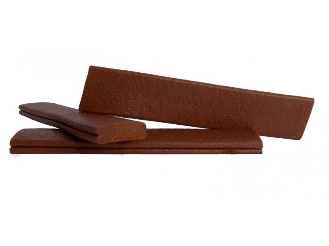 magnum-jerky-platek-12-5cm--100ks