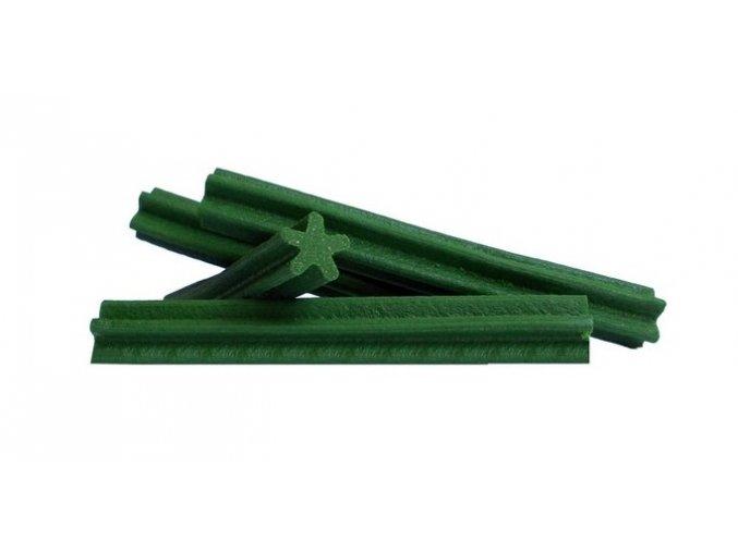 magnum-jerky-tycka-krizova-chlorophyl-12-5cm--50ks