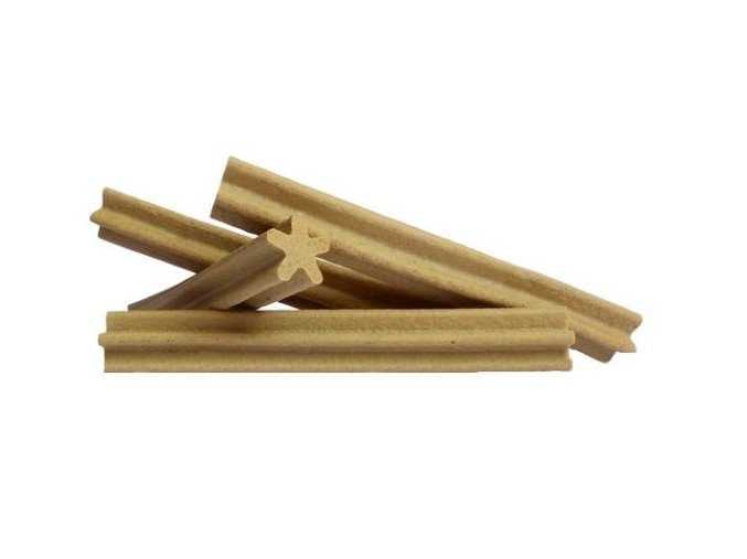 magnum-jerky-tycka-krizova-natur-12-5cm--50ks